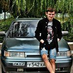 Столповский Алексей - @alex_stolpovsky - Instagram