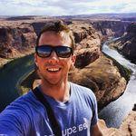 Alex Stomp - @stompy1208 - Instagram