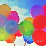 Alex Stonkus - @alikamonster456 - Instagram