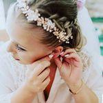 Alexandra Strohmayer - @alexandra_kunter_strohmayer - Instagram