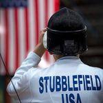 Alex Stubblefield - @_alexstubblefield - Instagram