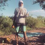 Alex Stucker - @ajn.stucker - Instagram