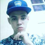 Alex Sueldo - @sueldoalex - Instagram