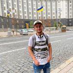 Alex_Sulimov - @alex_donbas_ua - Instagram