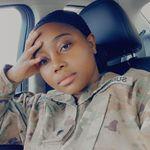 Alexandra Sumowulu - @alexandra_mariah_sumowulu - Instagram