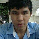 @alex_sundara - Instagram