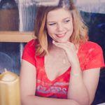 Alexandra Abromeit-Sundermann - @partylite_mit_alex - Instagram