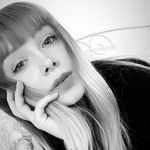 👑 - @alexsurinova - Instagram