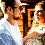 Suslov Alex - @alex_suslov_ - Instagram