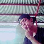 Alex V. Suyat - @leh_leh_leh_leh_ - Instagram