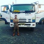 Muhammad Hayat - @alex_suyatno - Instagram