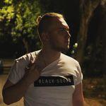 Александр Свердлов - @alex.sverdlov - Instagram