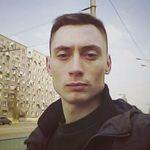 Alex Svistun - @alexsvistun - Instagram