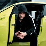 Aleks Świech   ALL_X official® - @all_x___ - Instagram