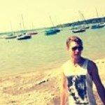 Alex Syring - @al3xsy - Instagram