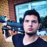 Alex  Tishchenko - @alex_sq666 - Instagram