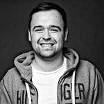 Alexsandr Tishchenko - @alex.tishchenko - Instagram
