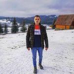 Alex Claudiu Tocaciu - @alextocaciu - Instagram