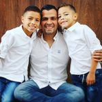 Alex Tomasino - @alextomasino - Instagram