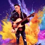 Alex Torres JR 🇲🇽 - @alextorres_mx - Instagram