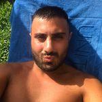 AlessioTreglia - @alex_treglia - Instagram