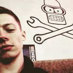 Alex - @alex_tregubov - Instagram