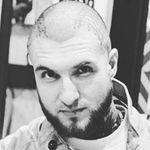 Alex tribble - @alex.tribble - Instagram
