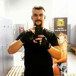 Alex Tumanoff - @alextumanoff - Instagram