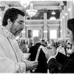 Padre Alex Turek - @pe.alex_turek - Instagram