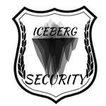 Alex Vakili - @icebergsecurity - Instagram