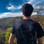 Alex Valdez - @alex_valdez11 - Instagram