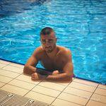 @alex_yakubov18 - Instagram