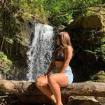 Alexa Aguilar👑 - @alexa_aguilar_ - Instagram