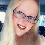 Alexa Armon - @xohanameansfamilyx - Instagram