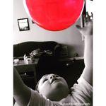 Alexa Armon - @alexaarmonphotography - Instagram