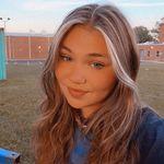 alexa atkinson - @alexa.atkinson3 - Instagram