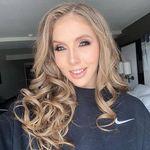 Alexa Benjamin - @alexa_benjamin12 - Instagram