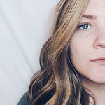 Alexa Blackwell - @alexabwell - Instagram