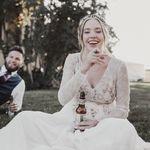 Alexa Blubaugh - @alexablubaugh - Instagram