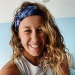 Alexa Bryant - @lexbryant - Instagram