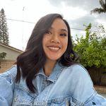 Alexa Cabrera - @alexacabrera - Instagram
