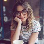Alexa Colby - @alexa.colby3 - Instagram