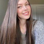 Alexa C - @alexa.collier - Instagram