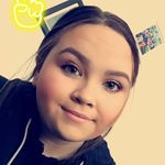 Alexa collier - @alexa_collier622 - Instagram