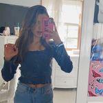 ALEXA RAE - @alexa.colombo - Instagram