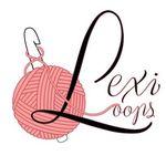 Alexa Coyne - @lexiloops_ - Instagram