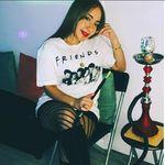 Alexa Delacruz - @unapologetic__26 - Instagram