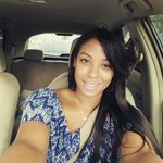 Alexa Deleon - @alexadeleons - Instagram