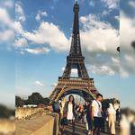 Alexa Dominich - @alexadominich - Instagram