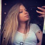 Alexa Donaldson - @alexa_donaldson - Instagram